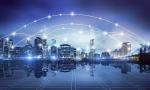 """人工智能全面赋能产业链 上海打造""""AI+""""城市生态"""