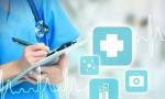 医疗机器人:5G赋能技术落地