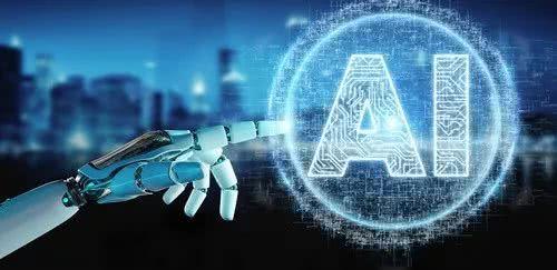 三场景说透人工智能如何赋能新零售