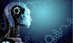 决胜人工智能比武场,上海要做AI深度应用场景先行者