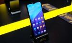 "iQOO Pro 5G版体验:5G速度快的不是一点,价格也""香"""