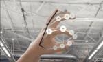 Google开发用于移动芯片的实时手指跟踪算法