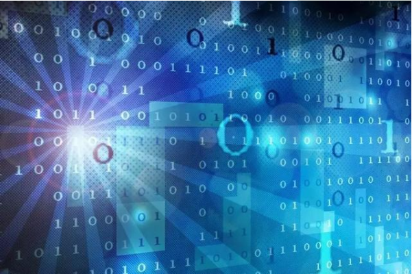 当AI数据服务走进中场战事