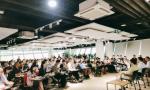 科大讯飞2019上半年营收亮眼:坚持源头创新 连续6年研发投入超20%