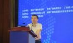 "Birtv2019开幕,科大讯飞讯飞听见亮相总台""5G+4K/8K+AI""展区!"