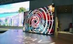 分辨率更高,信仰更清晰 索尼A9G 4K OLED智能电视体验
