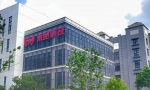 自动驾驶江湖风起云涌 禾赛科技诠释中国品质