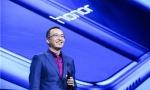 赵明公布荣耀新机V30,支持全网通5G:或搭载华为麒麟990