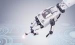 现代机器人之父:超强AI只是幻想,人类应当顺势而为