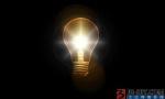 第32届(厦门)LED智能照明与驱动技术研讨会即将举办