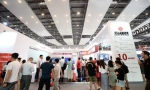 COOL!重庆独角兽云从携多款高科技产品亮相