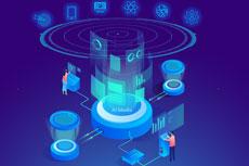 AI内容生产方式变革 影谱科技为广电媒体融合提供新动能