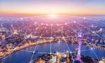 人工智能触手可及,上海浦东建设AI应用场景示范区