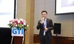 中国移动肖善鹏:直面物联网和5G终端发展的艰难险阻