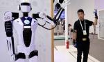 大势所趋,人工智能产业发展迎来政策组合拳