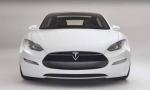 特斯拉调高多款车型售价 国产Model 3售价不变
