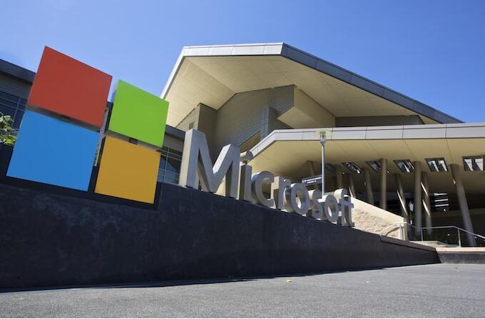 微软宣布创造出史上最强麻将AI 实力超顶级人类选手