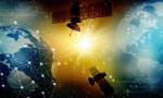 """""""人工智能星座""""还在路上,但AI能做的还有很多"""