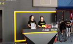 又是苏宁!vivo第一台5G手机苏宁售出,全国独家抢先开售