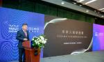 五项国际领先技术,COLMO在世界人工智能大会领跑AI家电创新