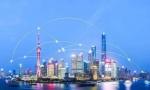 商汤云从微美全息AI+可视化助力智慧城市升级建设