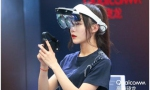 高通5G技术推动行业应用落地 骁龙X50覆盖品类大增