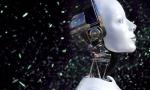 世界人工智能大会AI同传成标配,表现日渐成熟