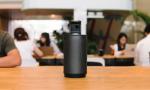 看到科技发布视频会议一体机,8K全景摄像头+AI识别