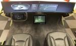 亚马逊正为车载语音助手Alexa Auto寻找合作伙伴