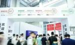 优派虹激光电视 闪耀上海国际智能家居展