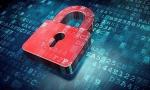 360集团发布政企安全服务体系