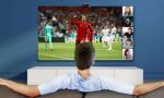 网易云信携手海信S7,新社交开拓电视领域新未来