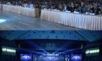 产业发展风向标!2019开放数据中心峰会盛大开幕!