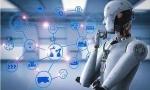 AI的更多机会在传统行业