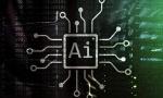商汤科技估值逾75亿美元 加码AI晶片