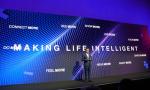 TCL闪耀IFA 2019,用8K和AI x IoT技术改变未来智能家居格局