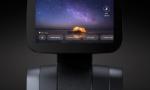 腾讯云小微智能语音交互服务升级,Temi机器人开启预售