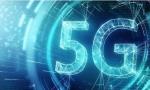 OPPO第四季度首发高通集成5G芯片手机