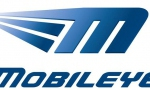 Mobileye利用Orange Business Services IoT服务 使自动驾驶更安全更智能