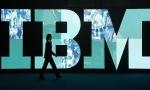 IBM推出量子计算教育新服务