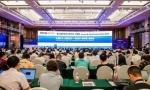 中国电科云亮相全球云计算大会,国家队正式入局