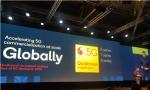 多系列骁龙5G平台齐发 高通规模化地加速5G在2020年的商用进程