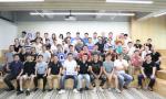 """科大讯飞iFLYOS首场""""赋能无界""""系列技术沙龙落地深圳"""