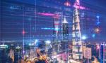 高效集成连接管理与平台运营 中琛物联赋能智慧城市建设
