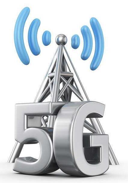 中国联通与中国电信牵手 双方共建共享一张5G接入网络