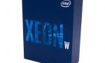"""英特尔新款26核心处理器曝光,或为一款2000美元""""性价比""""产品"""