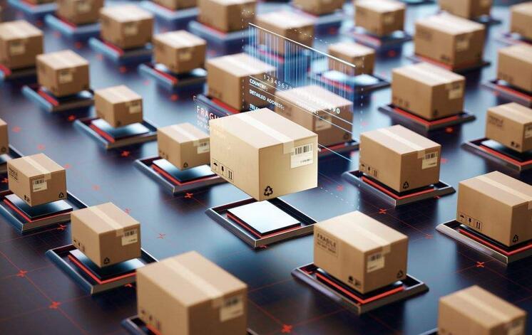 DHL联合IBM发布报告:解读人工智能在物流领域的应用