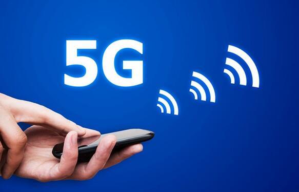 高通承诺将为7系和6系中端骁龙芯片提供5G调制解调器