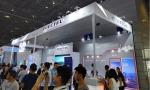 移远通信亮相世界物联网博览会,积极共建5G生态