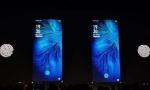 OPPO Reno2手机搭载光感屏幕指纹3.0:解锁速率提升12.5%